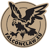Falconclaw