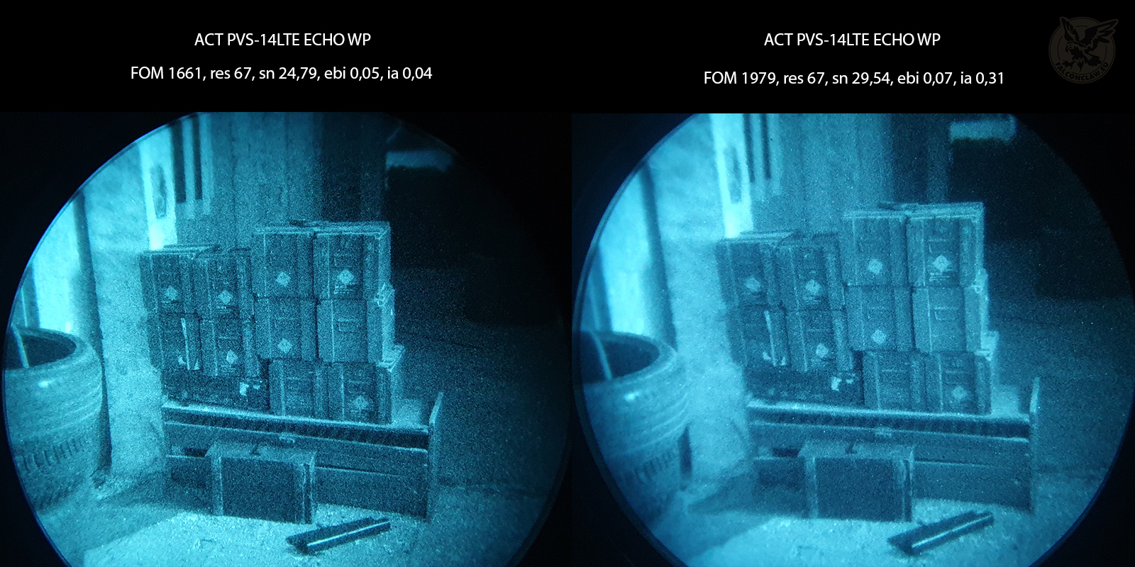 2 comparison JPEG