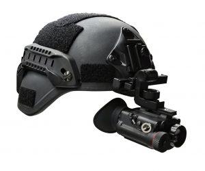 4 Helmet
